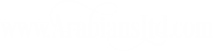 Arabians LTD logo 2014 wh_0.png