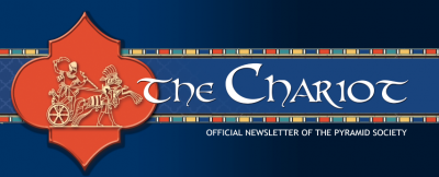 CHARIOT MASTHEAD 2P-MERGED_RGB_Mod_blue (Small)_0.png
