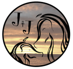 J and J logo no words_0.png