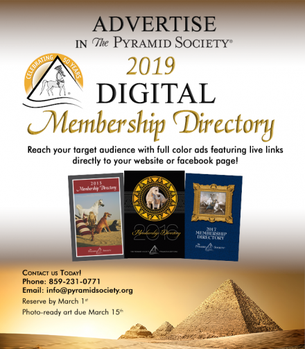 Membership Directory Ad Graphic 021619_1.png