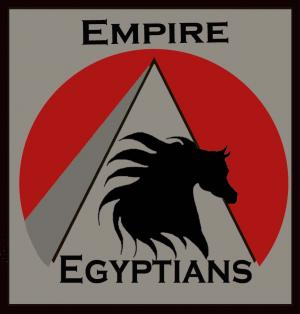 empire_egyptians_0.jpg