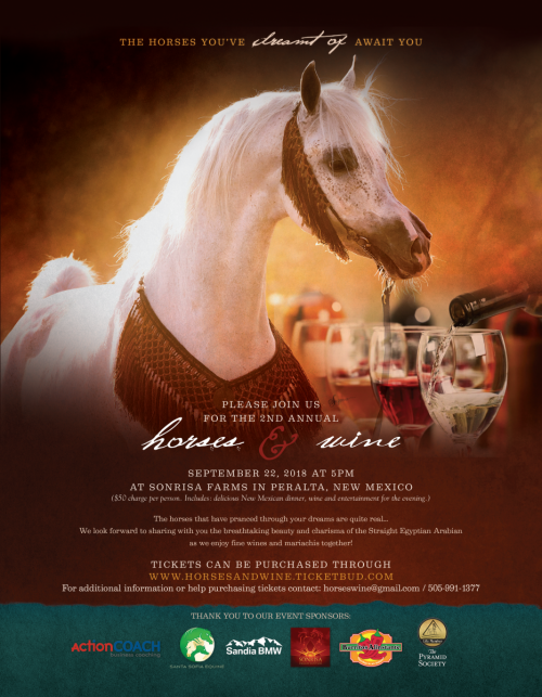 sonrisa-horses-and-wine-9-6-18_0.png