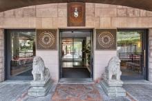 grand-hotel-dei-congressi-assisi-outside-4_small.jpg