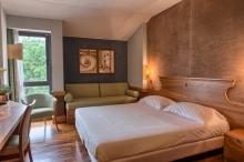 grand-hotel-dei-congressi-assisi-rooms-17_small.jpg