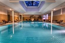 grand-hotel-dei-congressi-assisi-swimming-pool-2_small.jpg