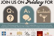 scottsdale_party_invite_facebook_fri.jpg