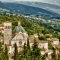 cathedral_assisi_small.jpg