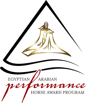 Performance Horse Award Program